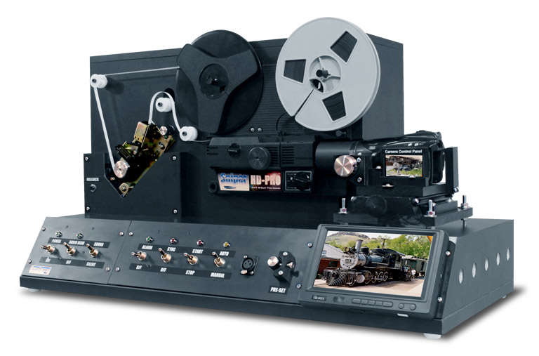 8mm Film Transfer To Dvd Duplication Professional Video Production